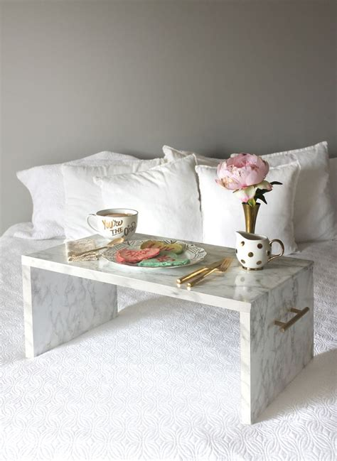 breakfast trays for bed 17 best ideas about bed tray on pinterest breakfast tray
