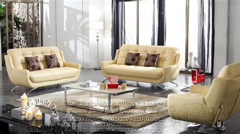 Kasur Mobil Cikarang jasa cuci sofa jakarta tangerang jabodetabek murah
