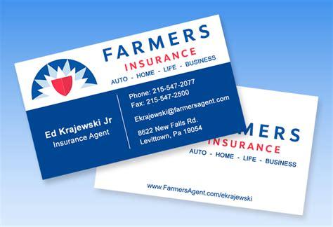 Visitenkarten Norm by Standard Business Cards Printsmart Co