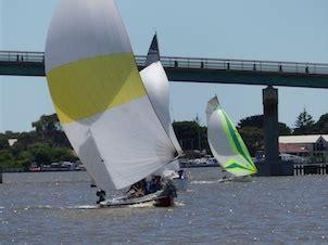 catamaran yardsticks goolwa regatta week race entry