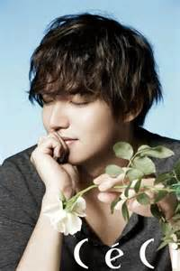 Lee min ho actor born 1987 korean actor lee min ho a
