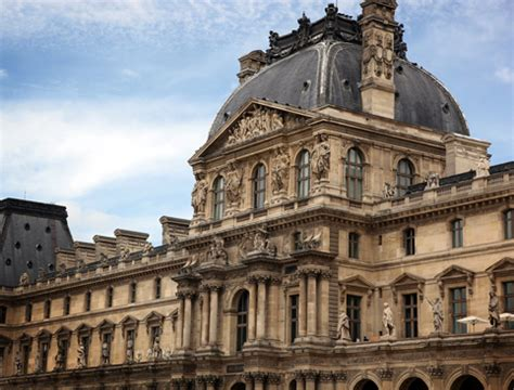 printable louvre tickets visit the louvre at night and skip the line attractiontix