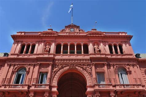 casa rosada casa rosada de buenos aires visitas y direcci 243 n