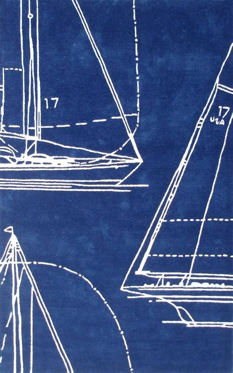 sailboat rugs nursery 25 best ideas about nautical rugs on nautical bathroom design ideas nautical room