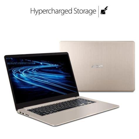Asus Laptop Doesn T Recognize Ssd best cheap ssd laptops 1 000 in 2018 techosaurus rex