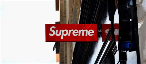 supreme clothing store locations supreme stores across the world hypebeast