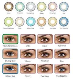 how to get colored contacts best 20 colored contacts ideas on colored eye