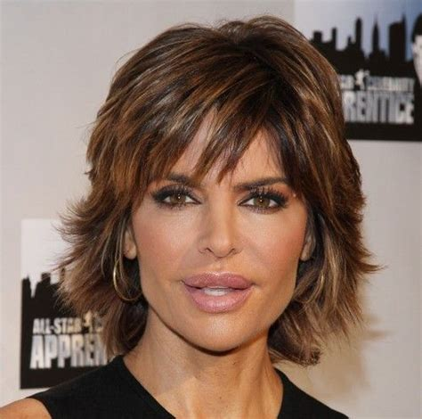shag hair cut for double skin 228 best images about hair style on pinterest