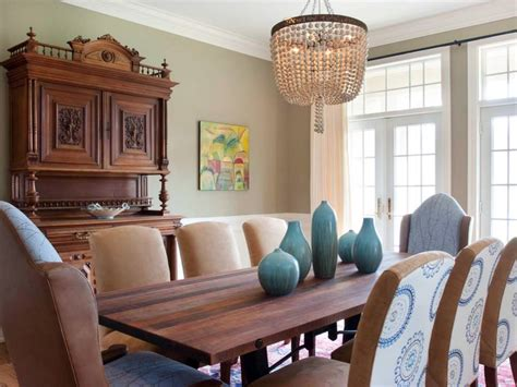 transitional chandeliers for dining room 23 transitional dining room designs decorating ideas