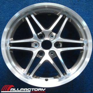 smart car steel wheels 15 quot quot rear quot 15x5 5 smart car 3 lug steel wheels rims on