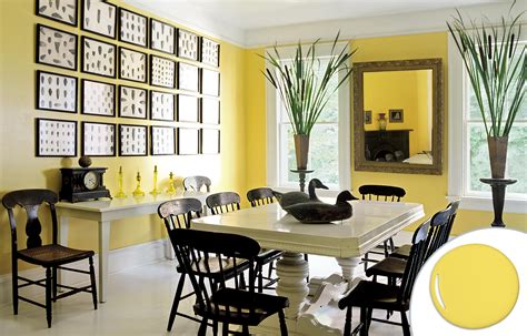best colors for dining room best colors for dining room drama this old house