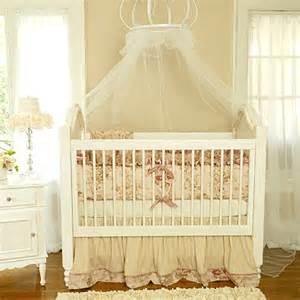 vintage nursery bedding baby bedding and nursery necessities in interior