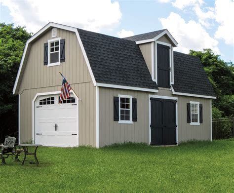 barn for sale maryland premium shed company custom storage shed builder serving
