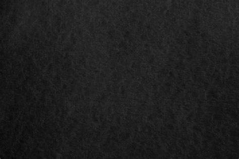 With Paper - 25 free black paper textures