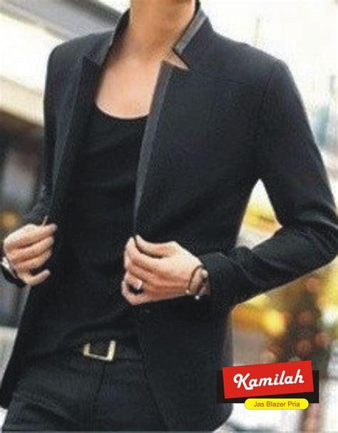 Baju Pakaian Jaket Korea Pria Cowok Laki Laki Murah Terbaru Keren 25 ide terbaik tentang model pakaian pria di gaya pria gaya model pakaian pria