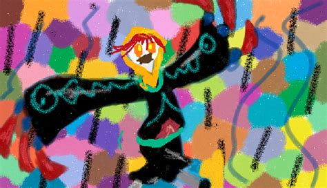 crayola digi color crayola fuuuunnnn by puppyluver on deviantart