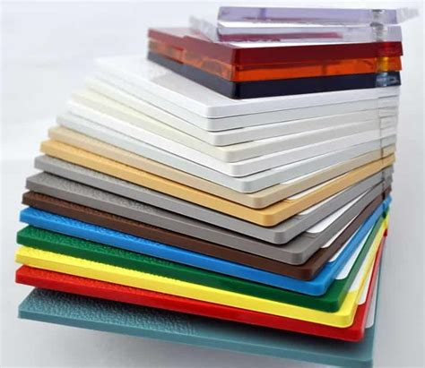 processing color custom color processing custom plastic colors plastics