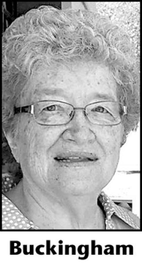 janet buckingham obituary manchester indiana