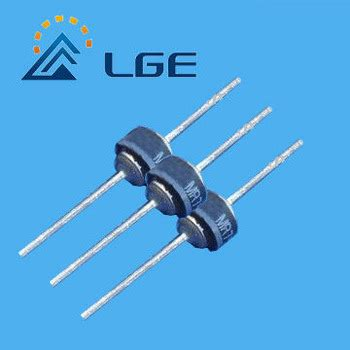 automotive in diode 6a dip automotive rectifier diode mr750 thru mr760 view automotive rectifier diode lge product