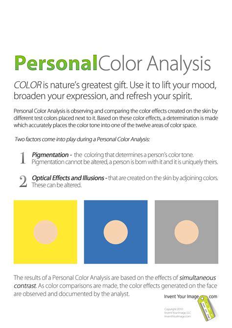 25 b 228 sta deep autumn id 233 erna p 229 pinterest color analysis 3 degrees of warm rich cardigan empire