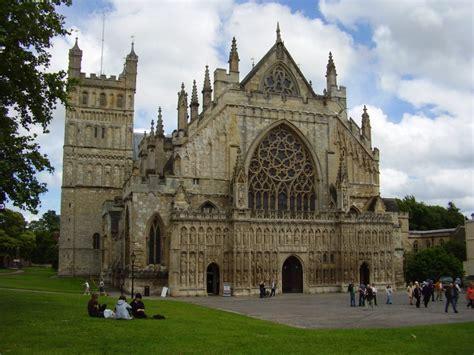 Kenyon Exeter · Kenyon College