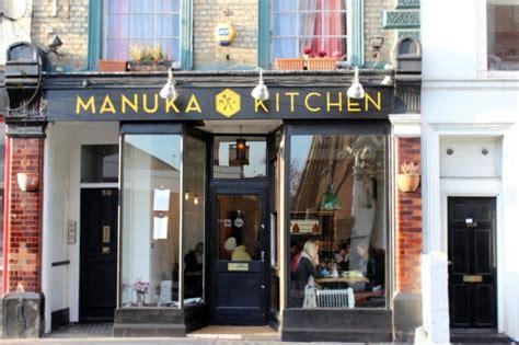 best sofa shops london best brunch in k c inspiration corner sofa com