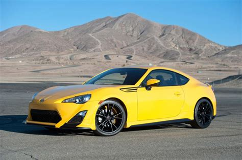 scion fr s release series 2015 scion fr s release series 1 0 priced from 30 760