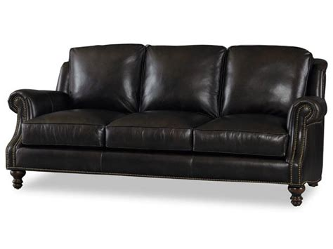 8 Way Hand Tied Leather Sofa Uk Leather Sofa Manufacturers 8 Way Sofa Manufacturers
