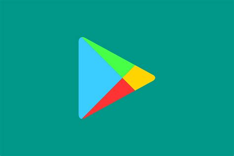 play store mobile s attaque aux applications bugu 233 es sur play store