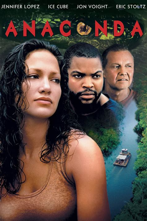 download film pki full movie anaconda 1997 movie free download 720p bluray