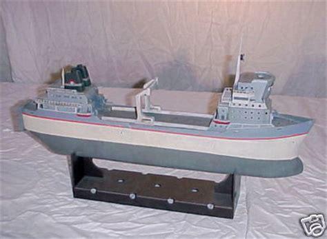 tugboat kimmy schmidt image models 5 jpg theodore tugboat wiki