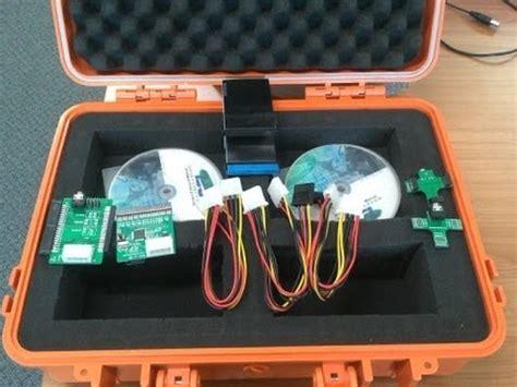 digital repair western digital repair tool dfl wdii 1640 common repair