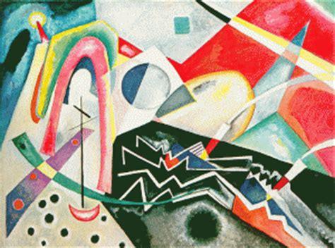 imagenes abstractas ejemplos concepto de abstracto definici 243 n en deconceptos com