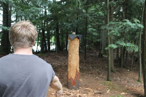 how do you throw throwing knives how to throw throwing knives do it yourself