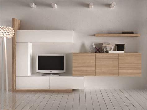 soggiorno moderno bianco soggiorno moderno bianco nero arredamento per la casa