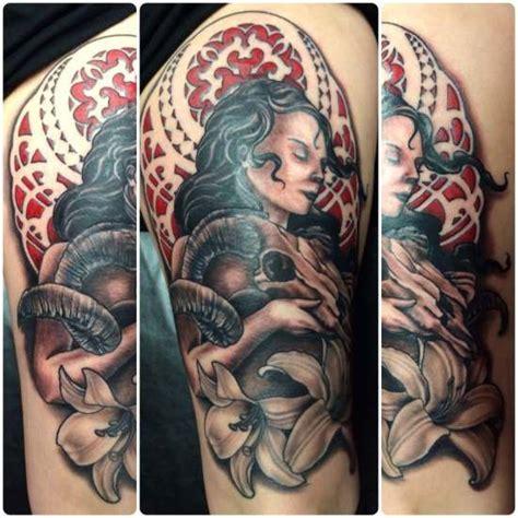 tattoo shops denver best shops denver