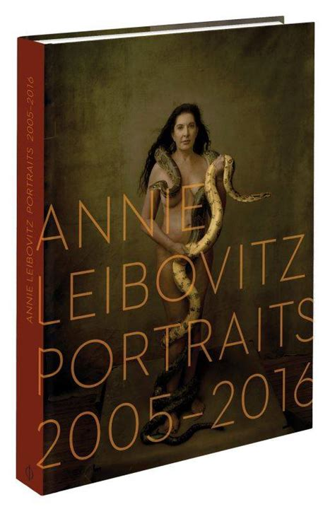 libro annie leibovitz portraits 2005 2016 livre annie leibovitz portraits 2005 2016 leibovitz annie phaidon photographie