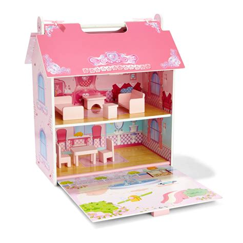 barbie doll house kmart doll house kmart 28 images toys kmart lori doll house furniture assorted kmart