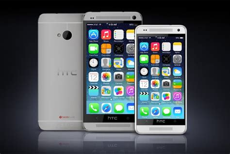 iphone 5 launcher apk ilauncher 3 2 5 3 apk launcher iphone theme for android apkhouse