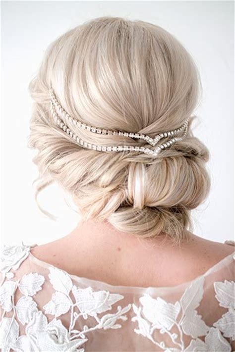 Best 20 Vintage Prom Hair by Best 20 Vintage Prom Hair Ideas On Hairstyles