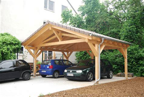 Wie Baue Ich Ein Carport 4079 by Spitzdach Carport Auf Carport Bauen Net