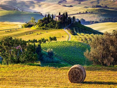 best of tuscany tour the best of tuscany one day tour from florence tour florence