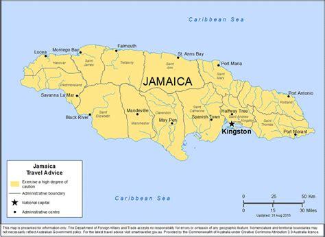 map usa jamaica emily s rocket jul 21 2017