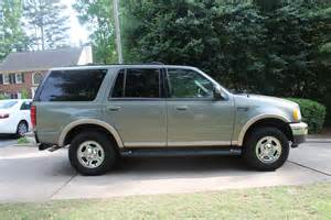 1999 ford expedition pictures cargurus