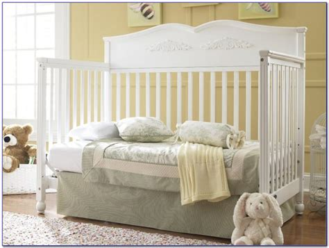 argos nursery furniture sets argos childrens bedroom furniture argos childrens