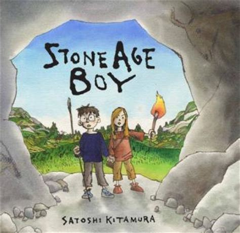 retronesia the years of building dangerously books the age for ks1 and ks2 children age