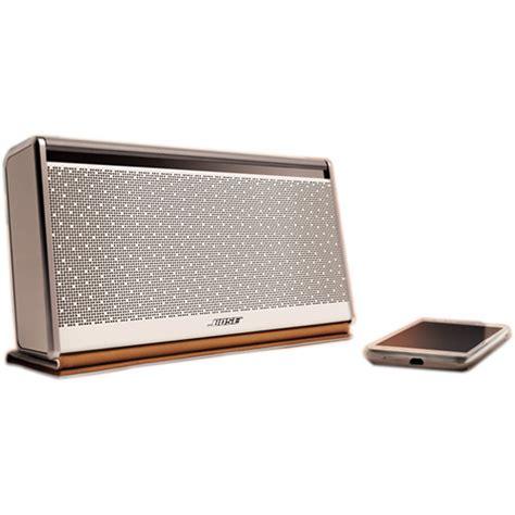 bose soundlink mobile speaker bose soundlink bluetooth mobile speaker ii 357551 1200 b h