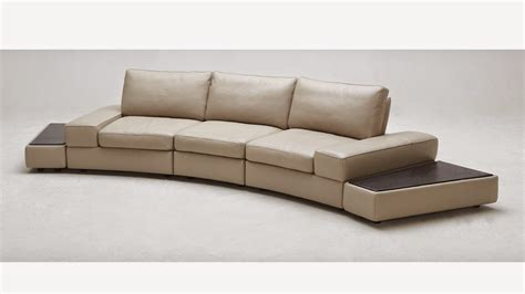 Curved Leather Sofa Curved Sofa For Sale Large Curved Corner Sofas