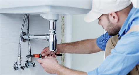 Langley Plumbing And Electrical plumbing services in langley repaircare home services