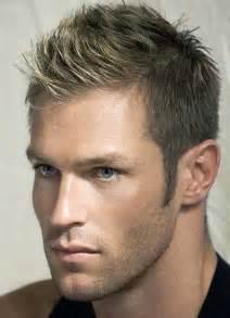 Men short hairstyle ideas mens hairstyles 2016
